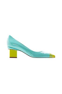 Nicholas-Kirkwood-shoes-el-blog-de-patricia-zapatos