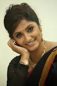 Jhansi latest glamorous photos-thumbnail-20