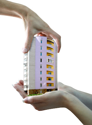 Real Estate Business in India