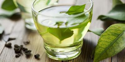 benefits of tea, benefit of, tea