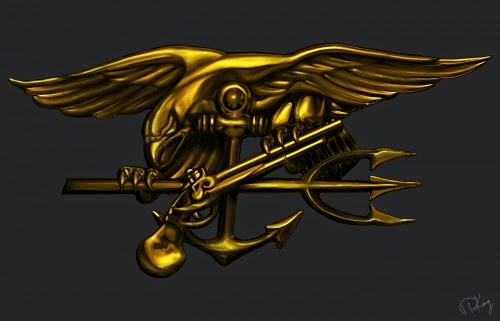 navy seals logo wallpapers kootationblogspotcom