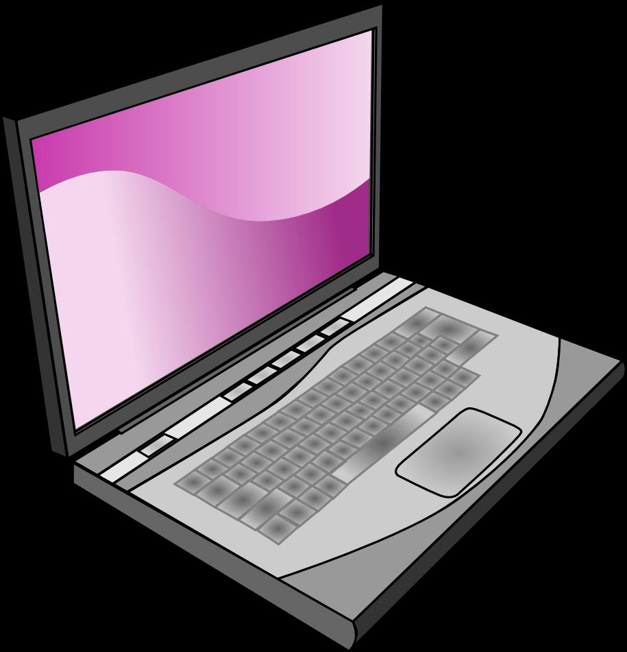 Lavorare Da Casa Con Pc E Internet - Offerte di lavoro per computer svolgere