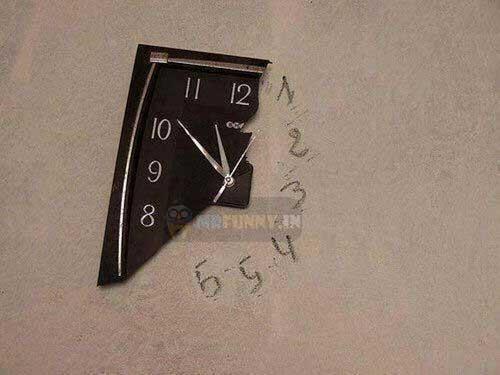 funny-indian-creativity-photo