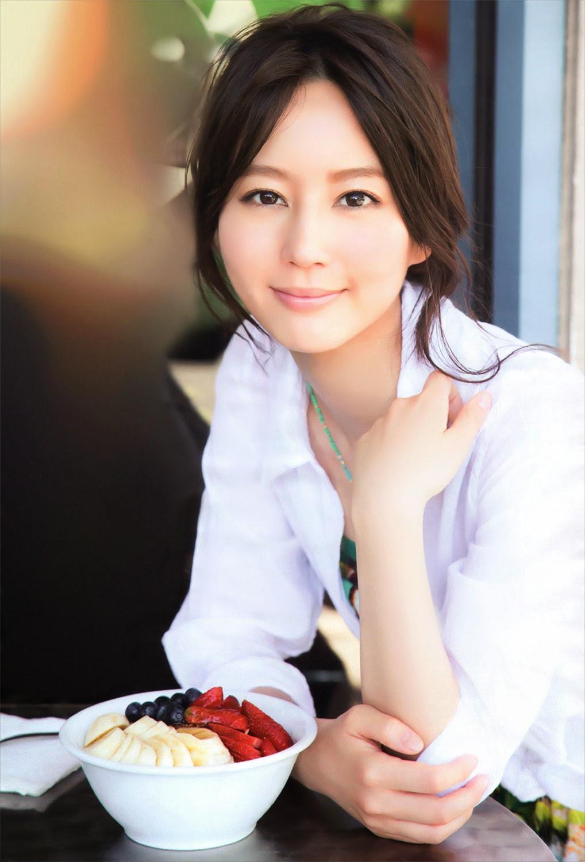 nao kanzaki and a few friends maki horikita two new mag