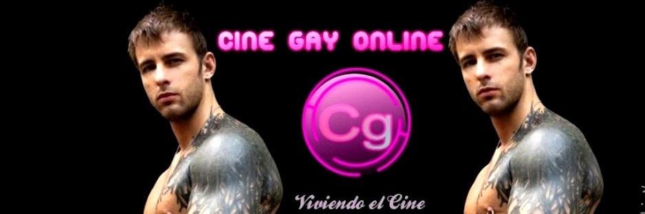 Cine Gay Online