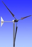 Whisper 1000 Watt Wind Turbine Online Shopping in Australia