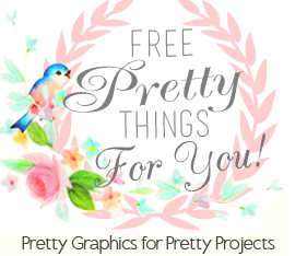 {blog pretties}