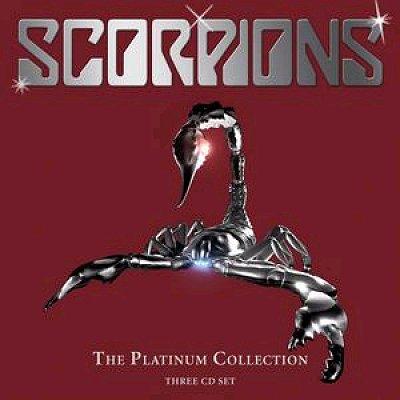 Chord and lyric Still Loving You chords by Scorpion ~ Chord Gitar ...