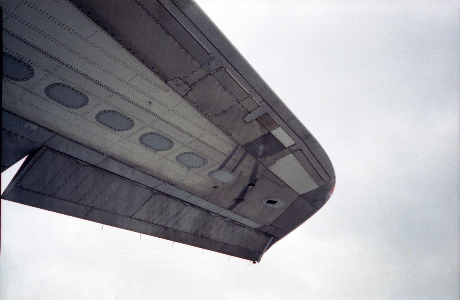 飛行機,ジャンボジェット,成田空港〈著作権フリー無料画像〉Free Stock Photos