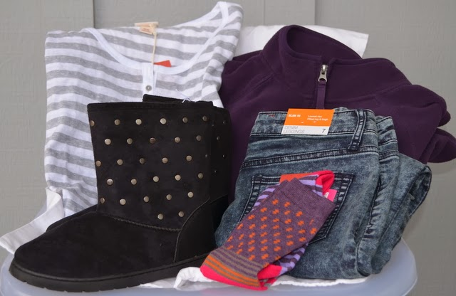 Girls clothing | Target