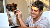 Cristian U perros