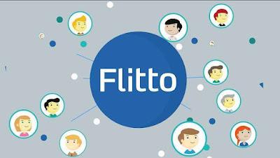 Flitto