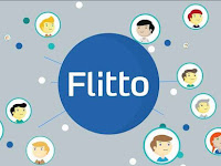 Flitto Aplikasi Android Penerjemah Terbaik Paling Akurat