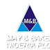 May & Baker Nigeria Plc. Vacancy : Training Specialist