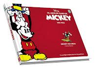Anos de Ouro de Mickey 2