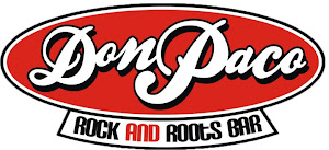 Don paco rock & roots