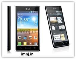 LG Optimus L5 Dual Harga Dan Spesifikasi