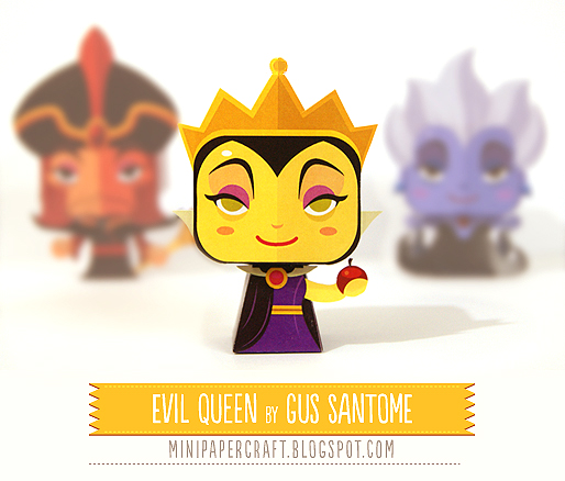 Evil-Queen_by_Gus_Santome.jpg