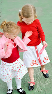http://shaffer-sisters.blogspot.com/p/pattern-shop.html