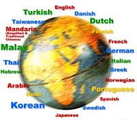 www.suryatranslation.blogspot.com