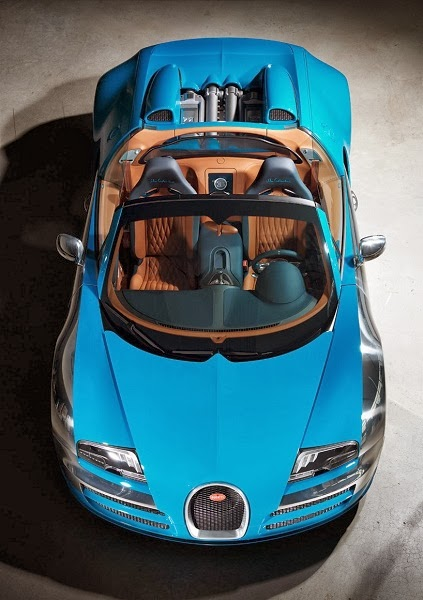 tecnoneo bugatti veyron 16 4 grand sport vitesse de meo costantini les. Black Bedroom Furniture Sets. Home Design Ideas