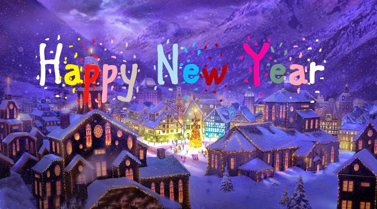 Greeting Happy New Year 2015 Wishes – Latest Wishing Images