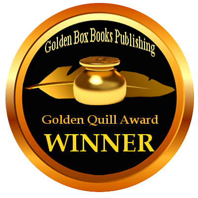 Golden Quill Award Winner for Best Characters ~ The Du Lac Devil