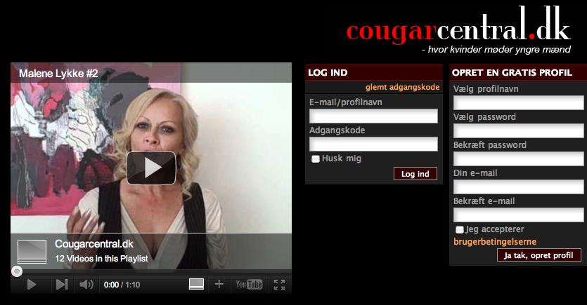 kinesisk kalender cougar dating dk