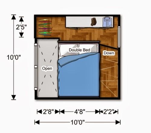 08-First-Floor-Plan-Canadian-Micro-House-9.2m²-Ian-Lorne-Kent-www-designstack-co