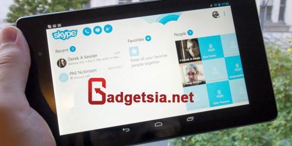 Ini 4 Aplikasi Video Call Android Gratis Dan Terbaik!