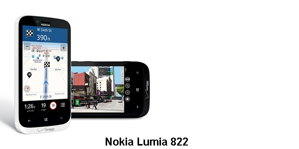 nokia lumia 822 user manual guide  specs and features usermanual info usermanual info user guide for nokia lumia 550 user guide for nokia lumia 630
