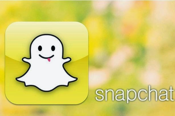 Snapchat for iPad | Snapchat for iPhone | Download Snapchat for iPad ...