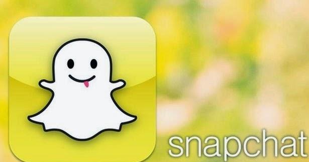 Kostenlos Snapchat Download Fur Ipad