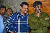 NTR Puri Movie launch Photos-thumbnail-10