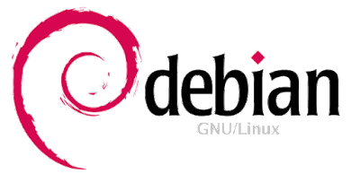 Debian Sunucuya Python Kurulumu
