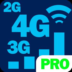 Cara Memperkuat Sinyal 3G / 4G di Android Dengan Mudah