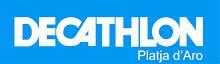 Decathlon Platja d'Aro