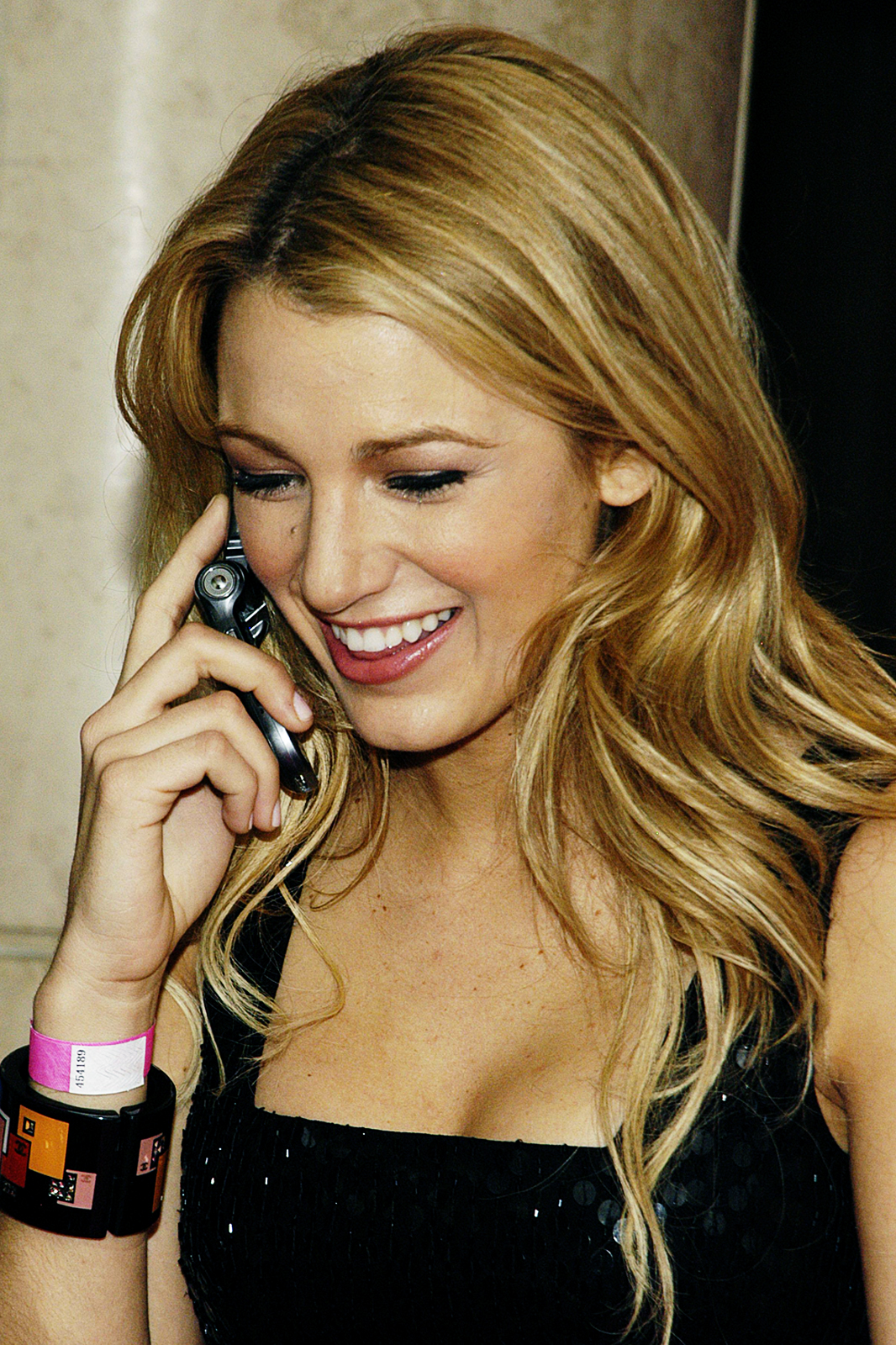 Blake Lively Latest Pictures | Blake Lively Wallpapers Blake Lively