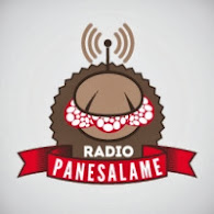 Radio PaneSalame!