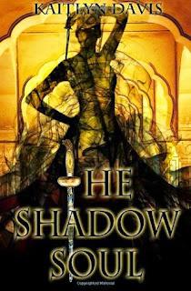 http://4.bp.blogspot.com/-gQNB12eYkrg/U-kxhkUWxpI/AAAAAAAAV2Y/KfdQMUVKVvE/s1600/the+shadow+soul+new+cover.jpg