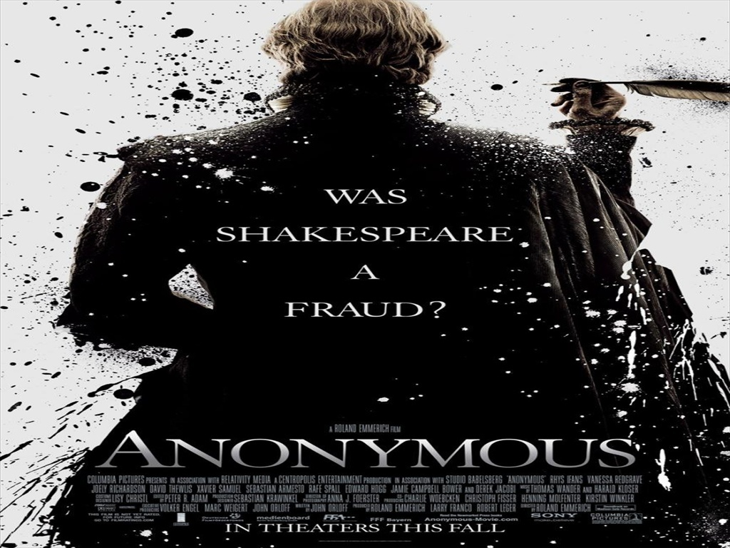 Hut Movies Download: Download Anonymous Movie 2011 HD ...