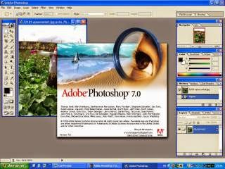 download photoshop for windows 7 free full version