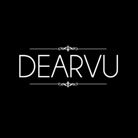 DearVu