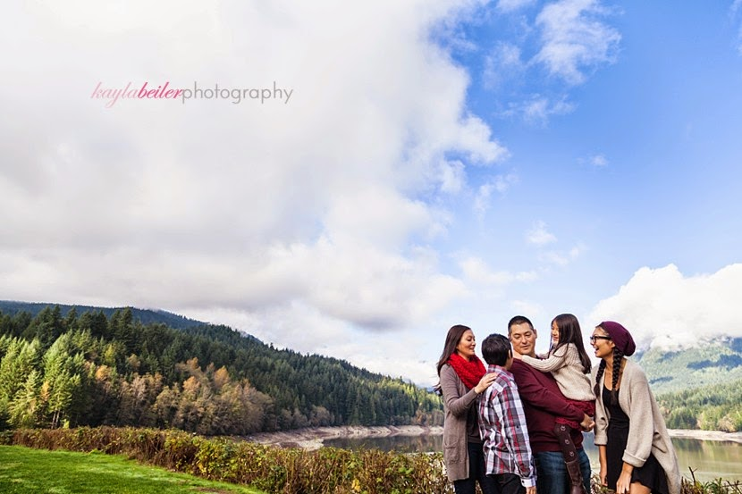 north vancouver family photography photo