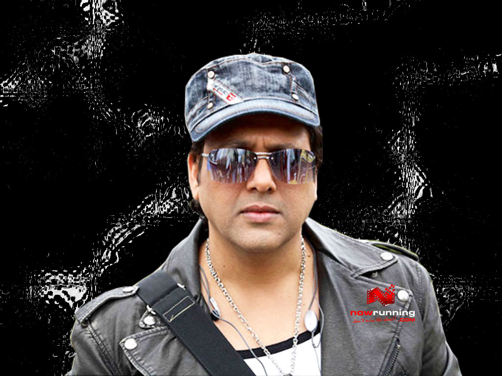 List Movie Govinda
