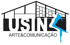USINA 4