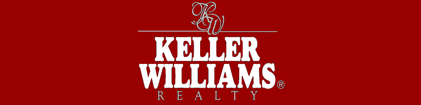 12:45 Team with Keller Williams Realty