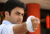 Bham Bolenath movie stills-thumbnail-13