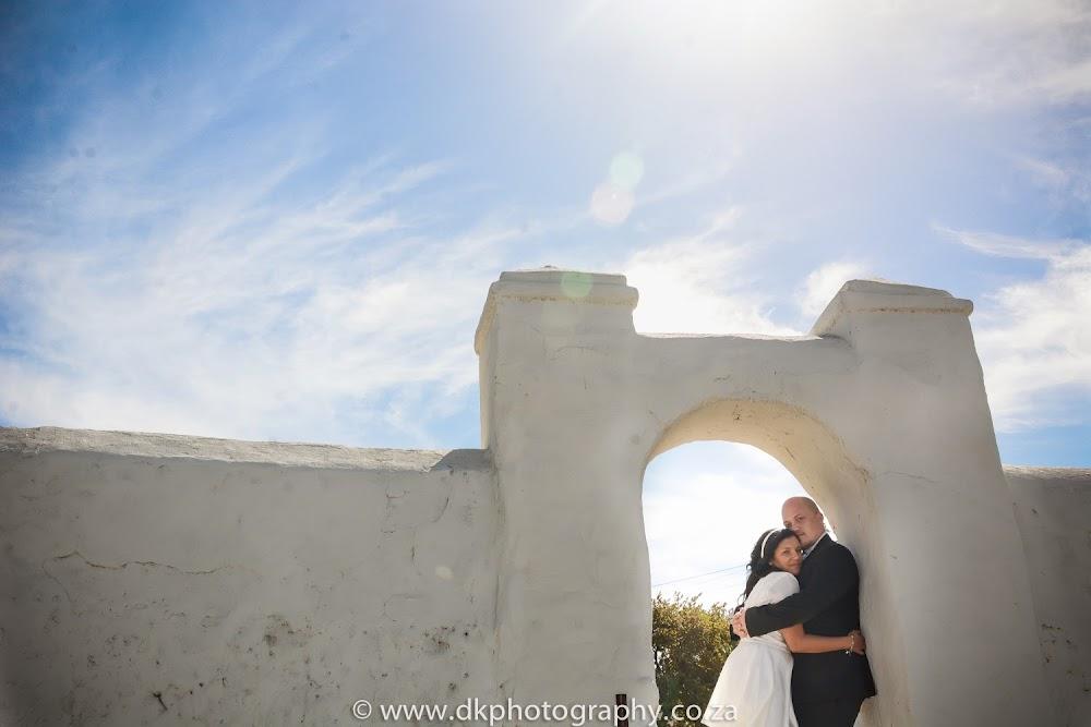 DK Photography DSC_3795 Preview ~ Karin & Shawn's Wedding in Hazendal Wine Estate, Stellenbosch  Cape Town Wedding photographer