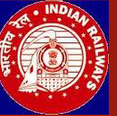 rrc admit card 2013